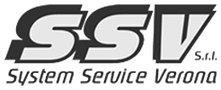 System Service Verona